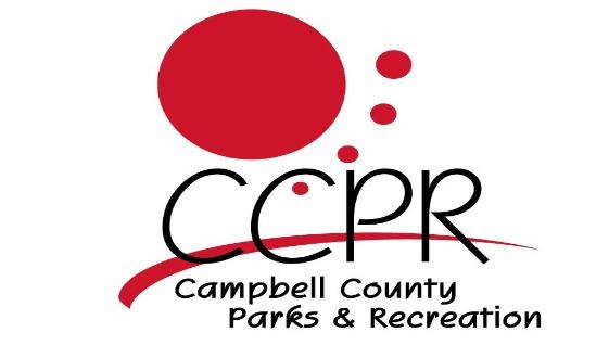 ccpr letterhead with words 300 dpi