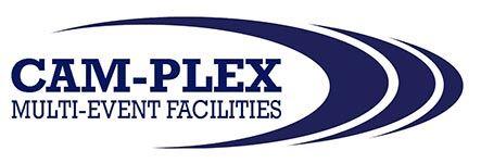 Camplex logo