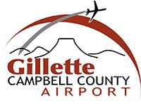 Gillette-Campbell county logo