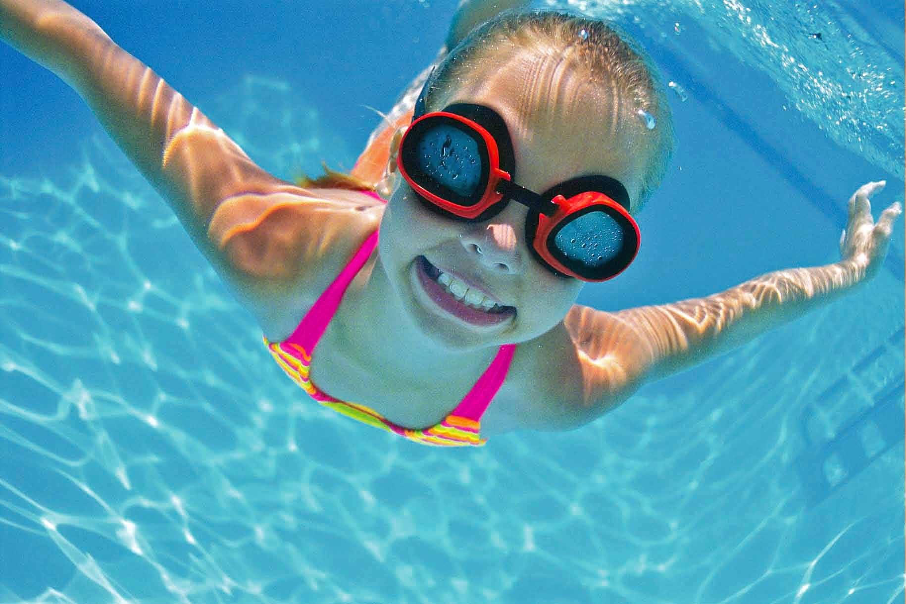 Image result for swimming